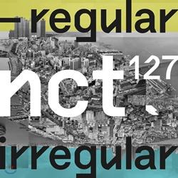31344-regular-irregular-album-cover-jpeg