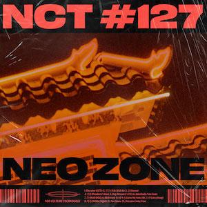 34462-neozone-jpg