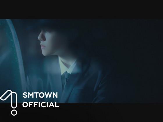 BAEKHYUN 백현 'Bambi' MV Teaser #1