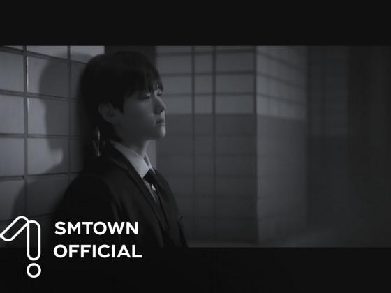 BAEKHYUN 백현 'Bambi' MV Teaser #2