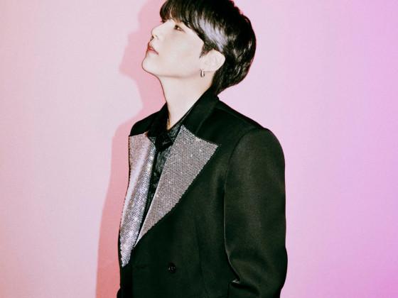 BTS Butter Remix (Hotter Ver.) - Suga