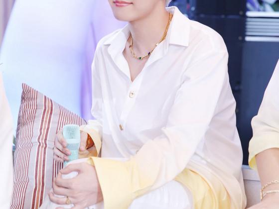 BTS 2021 MUSTER SOWOOZOO 소우주 Photo Sketch - J-Hope