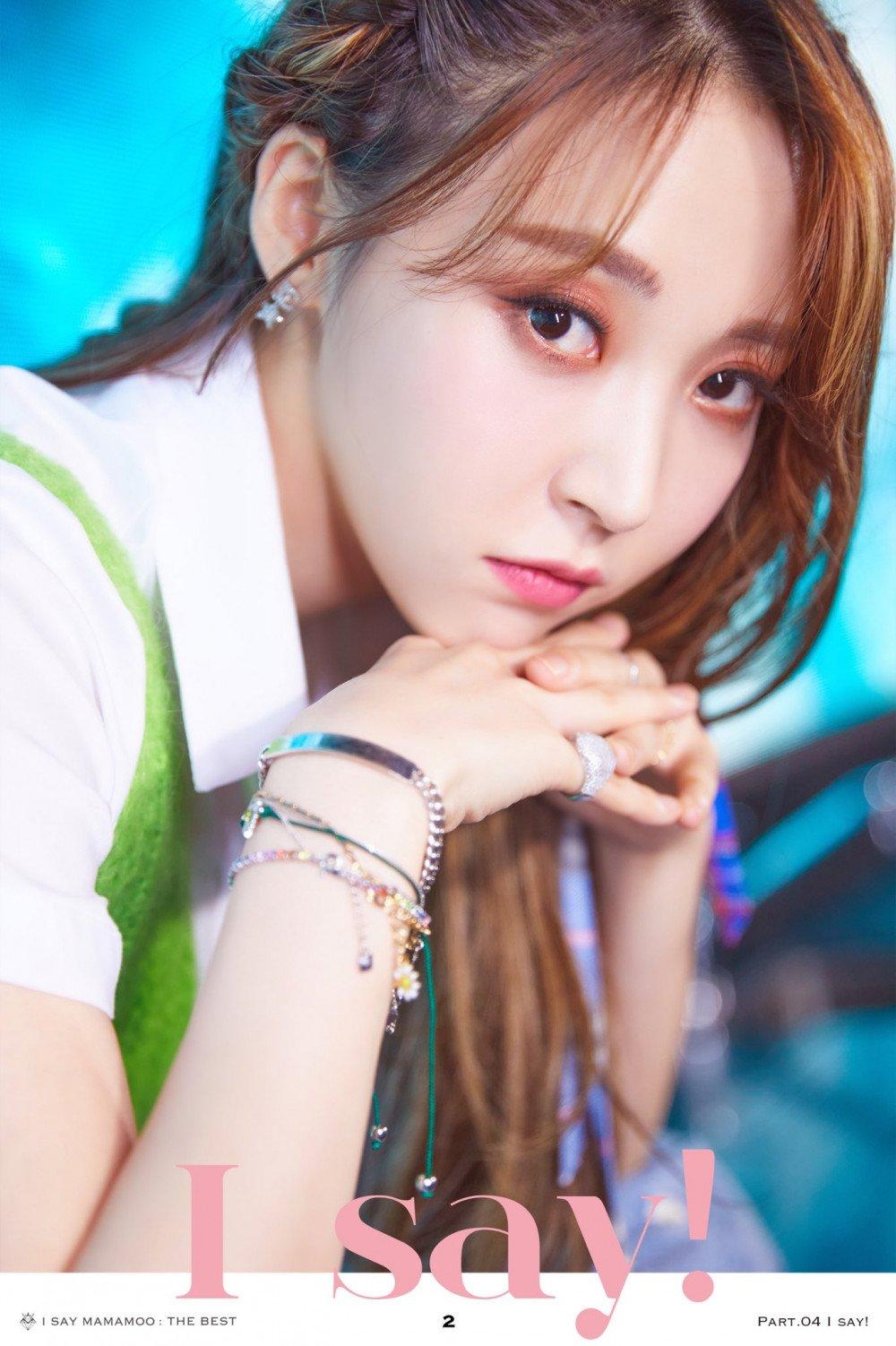 Nayeon | allkpop Forums