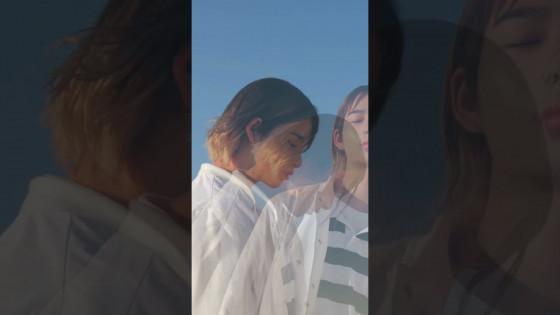 ENHYPEN - 'Odysseus' version concept film teasers for 'DIMENSION : DILEMMA'