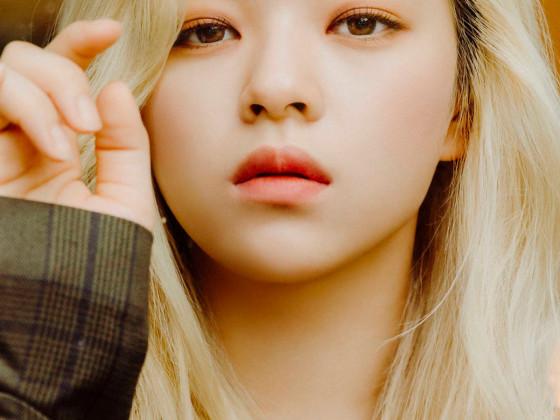 Jeongyeon_Better_Profile
