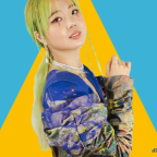 KAACHI Individual Concept Images For Their Latest Single 'The One Thing'