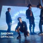 SHINee 샤이니 'Don't Call Me' MV