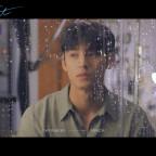 "MINGYU - ""Bittersweet"" [Making Film]"