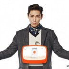 TOP - Syrup Ads