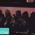PIXY(픽시) - 'Wings' M/V Making Film