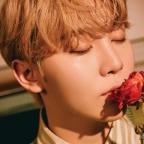 Seungkwan_YourChoice