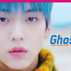 [최초공개] TXT (투모로우바이투게더) - Ghosting   TOMORROW X TOGETHER COMEBACKSHOW