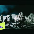 [MV] THE BOYZ(더보이즈) _ REVEAL