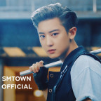 EXO 엑소 'Don't fight the feeling' Character Clip #CHANYEOL