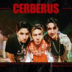 Pentagon's Cerberus - Teaser Photos