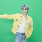 With BTS, You Can Dance Anywhere