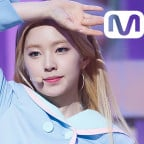 [Fancam] Irene of Red Velvet(레드벨벳 아이린) Ice Cream Cake(아이스크림 케이크) @M COUNTDOWN_150319