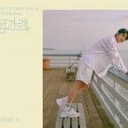 Seventeen, 7th mini [Heng:garae]