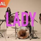LambC (램씨) - Lady MV