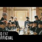 ATEEZ(에이티즈) - 'Answer' Official MV
