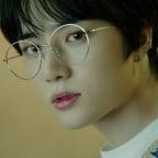 TXT (투모로우바이투게더) 'Drama [Japanese Ver.]' Official MV