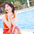 Suzy, Carin sunglasses Summer 2017 3