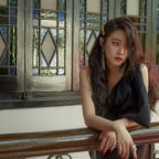 Song Yuqi - Valentino