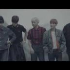 BTS (방탄소년단) 'I NEED U' Official MV (Original ver.)