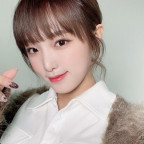 Yena is lovely person