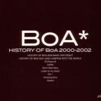 BoA - History of BoA Packaging