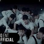ATEEZ Performance Video Ⅲ