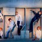 BTS - LY: HER (E version )