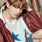 BTS- YNWA 1