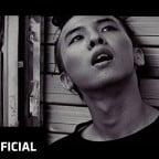 BIGBANG - LIES(거짓말) M/V
