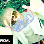 G-DRAGON - CRAYON(크레용) M/V