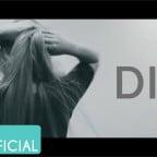 [PIXY TV] EP.3 DIA - No-limit