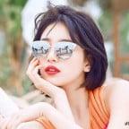 Suzy, Carin sunglasses Summer 2017 2