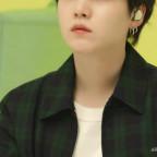 BTS Army Playlist - Agust D (People)