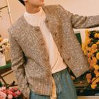 Mingyu_YourChoice