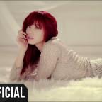 [MV] SECRET(시크릿) _ I'm In Love(아임 인 러브)