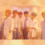 BTS- LY: HER (O version)