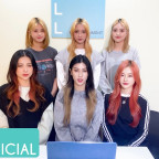 PIXY(픽시) - 'WINGS' MV 리액션 (MV Reaction)