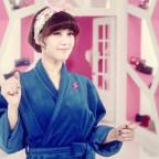Rainbow Pixie (레인보우 픽시) - Hoi Hoi (호이호이) Music Video