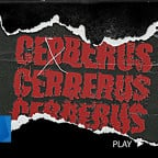 PENTAGON - Cerberus Moving Poster