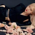 Rosé, Vogue Australia, April 2021 2