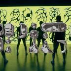 CL - SPICY - ENERGY, POWER, CHEMISTRY MV Teaser