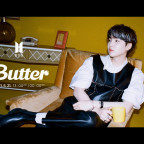 Teaser Photo 2 - 슈가 (SUGA)