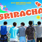 [2021 DREAM WEEK] TXT (투모로우바이투게더) 'Sriracha' (Original Song: Marteen)