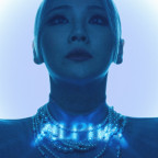 CL Alpha - Album Schedule