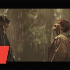 "WONWOO X MINGYU - ""Bittersweet"" (ft. Lee Hi) [Official MV]"